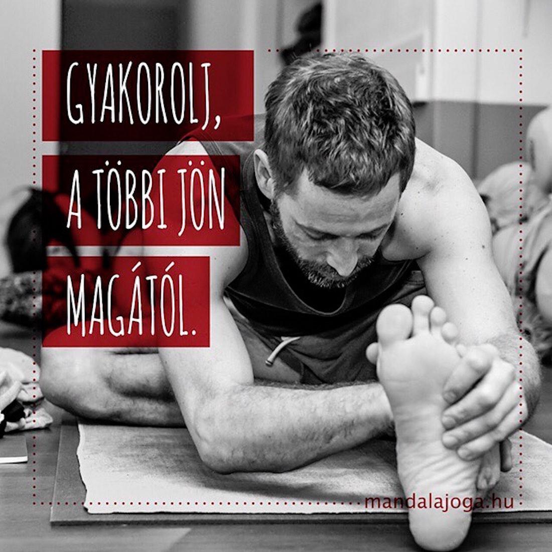 csabi_gyak