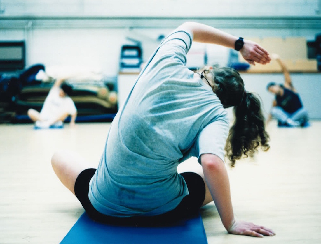 Going-with-the-Yoga-Running-Flow-Yoga-Heals-Injuries