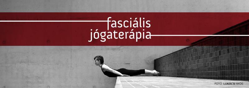 fascial_terapia