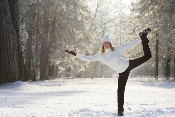 Stadthotel-brunner-Yoga-retreat-Winter